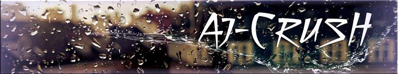 Андрей (AJ-CRUSH)