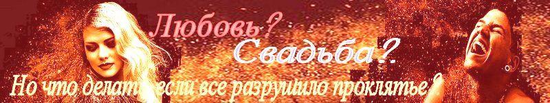 Неонилла Вересова