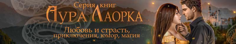Катерина Коротеева