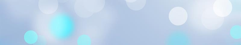 Унаска Ева