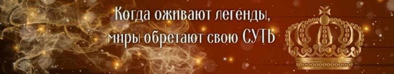 Таисия Васнецова