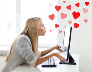 Лайфхаки интернет-знакомств