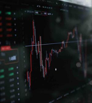 Расширение внешних финансовых активов