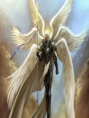 Ищите ...ангелов