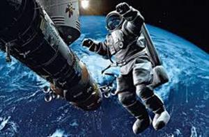 как русская домохозяйка помогла NASA