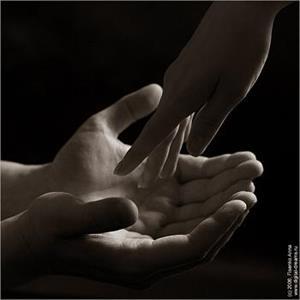 Идеальные руки