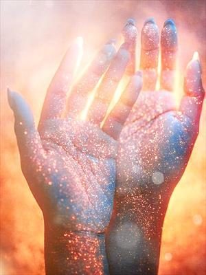 Что такое рука
