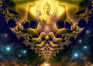 О сущности медитации