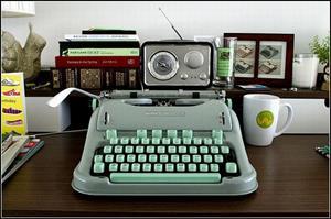 Право писать