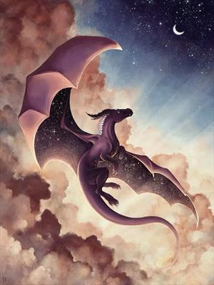 Дракон (рассказ)