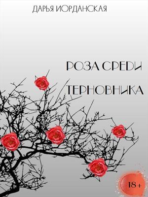 Роза среди терновника
