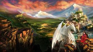 Боевая Академия Магии или Поток ветра