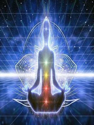 151 медитация