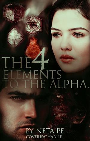 Четыре стихии для Альфы