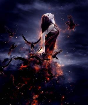 Демоны ночи