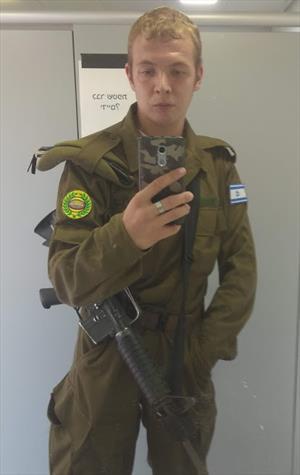 Армия Обороны Израиля: опыт добровольца