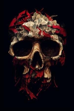 Смерти нет (рассказ)