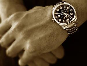 ***часы