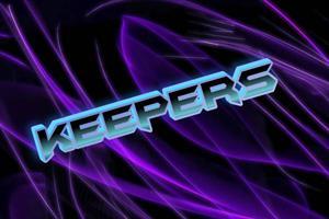 Keepers.(Хранители)
