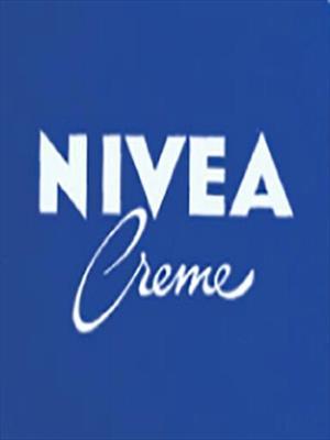 Нивея-крем