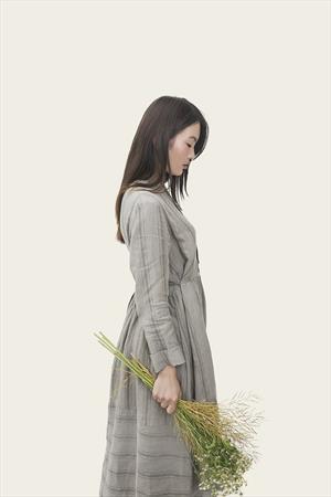 Ведьма-иллюстраторка