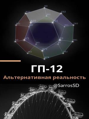 ГП-12
