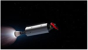 Во славу космических пионеров!