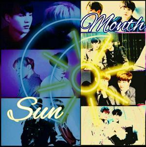 SunMonth