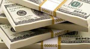 Ставка. Деньги. Предсказание