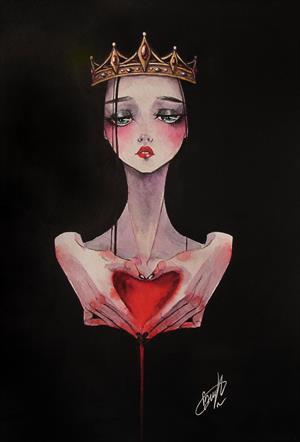 Сказка о Прекрасном Принце, или Все принцы делают ЭТО