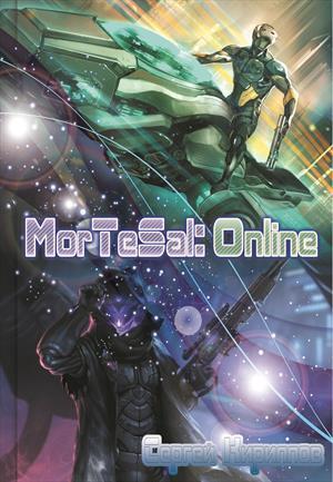 MorTeSal: Online