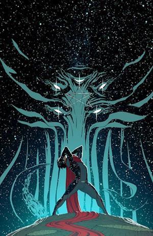 Окто… Невежества Космос