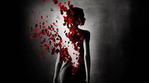 Агония сердца