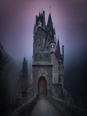 Ведьма хочет замуж