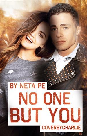 Никто кроме тебя