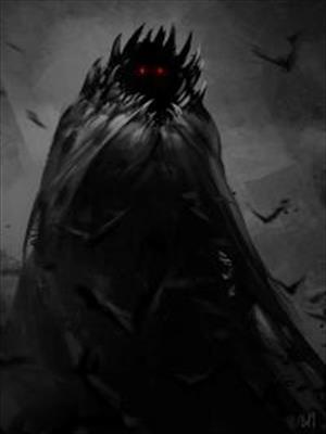 Тёмный Король