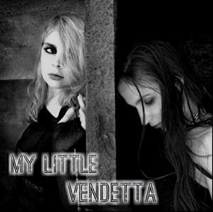 Моя маленькая Вендетта