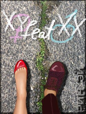 XY feat XX