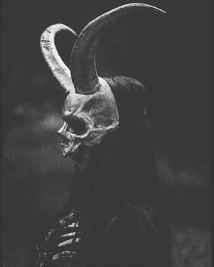 Преспешница дьявола