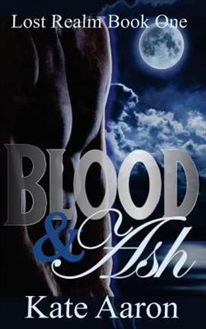 Blood&Ash