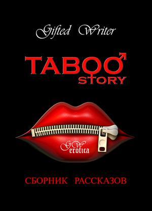 Taboo story