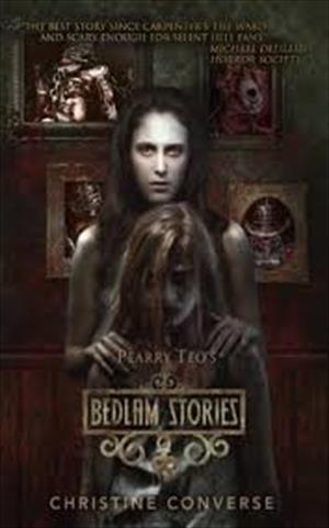 Истории из Бедлама
