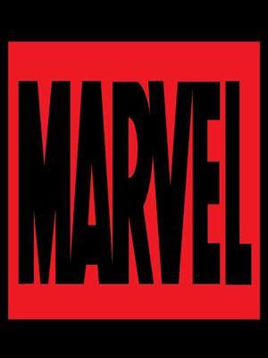 Марвел: Земля-919