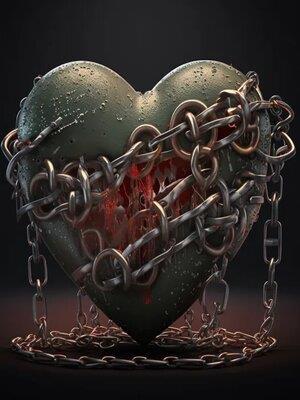 Право на любовь