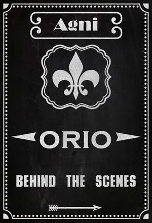 Падение дома Орио. За кулисами истории