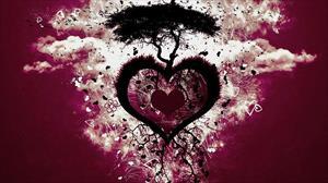 Вирус любви