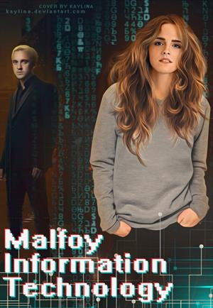 MIT: Malfoy Information Technology
