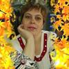 Ирина Ш.